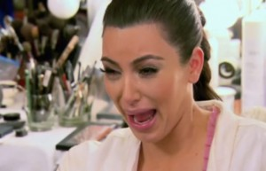 kim-kardashian-crying-620x4002-550x354